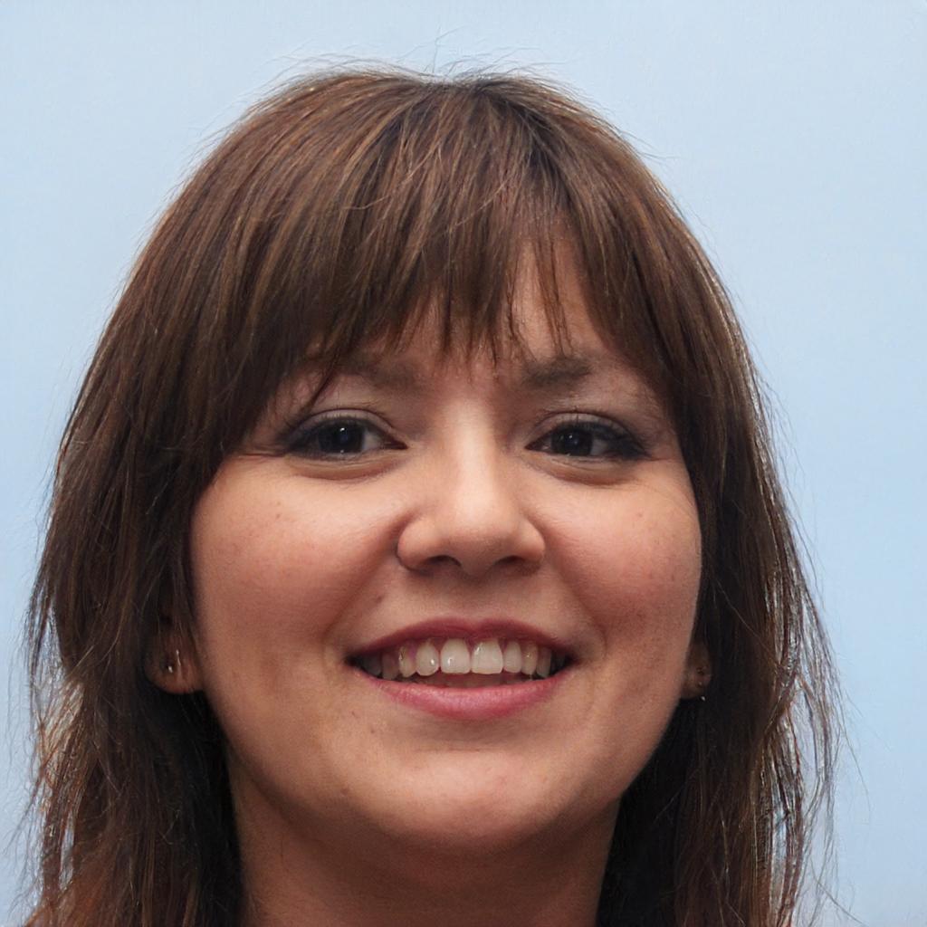 Rita Santiago